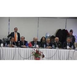 Tarihi Sinop Cezaevi'ne 9.2 Milyon Euroluk Proje
